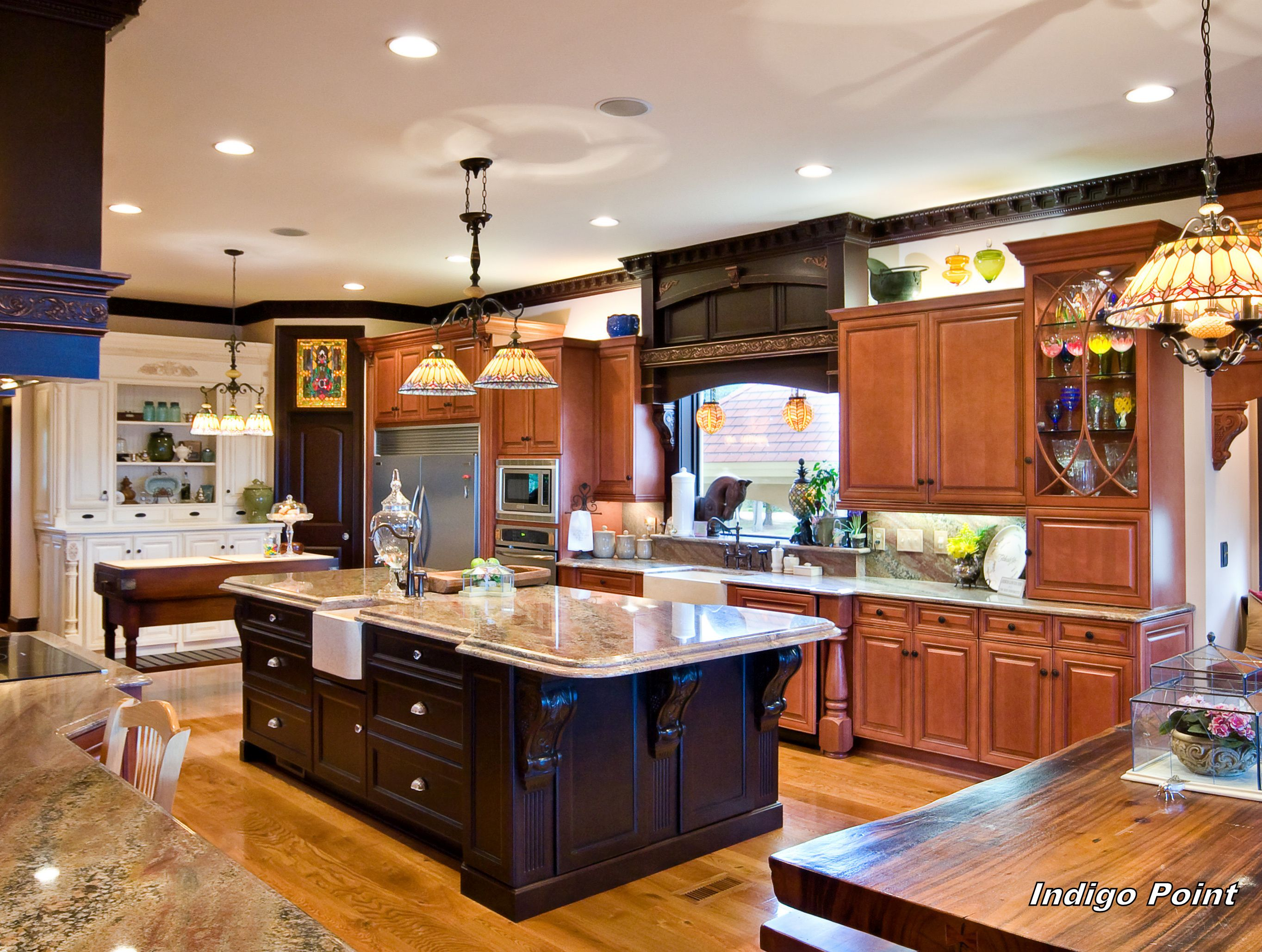 Contact Us Kitchen Remodeling Amp Custom Kitchen Cabinets