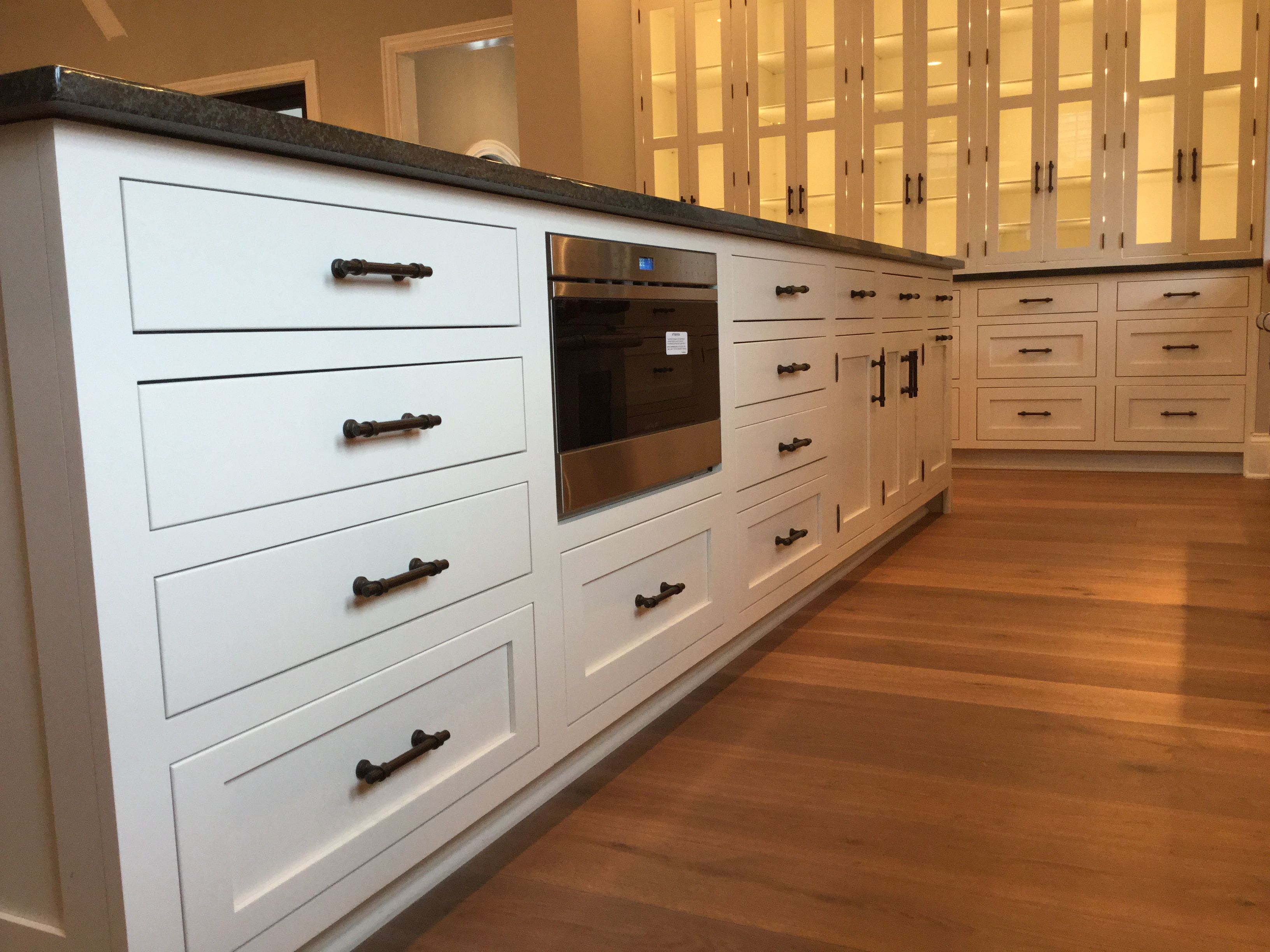 Kitchen remodeling in charleston sc mount pleasant sc for Renovating kitchen units