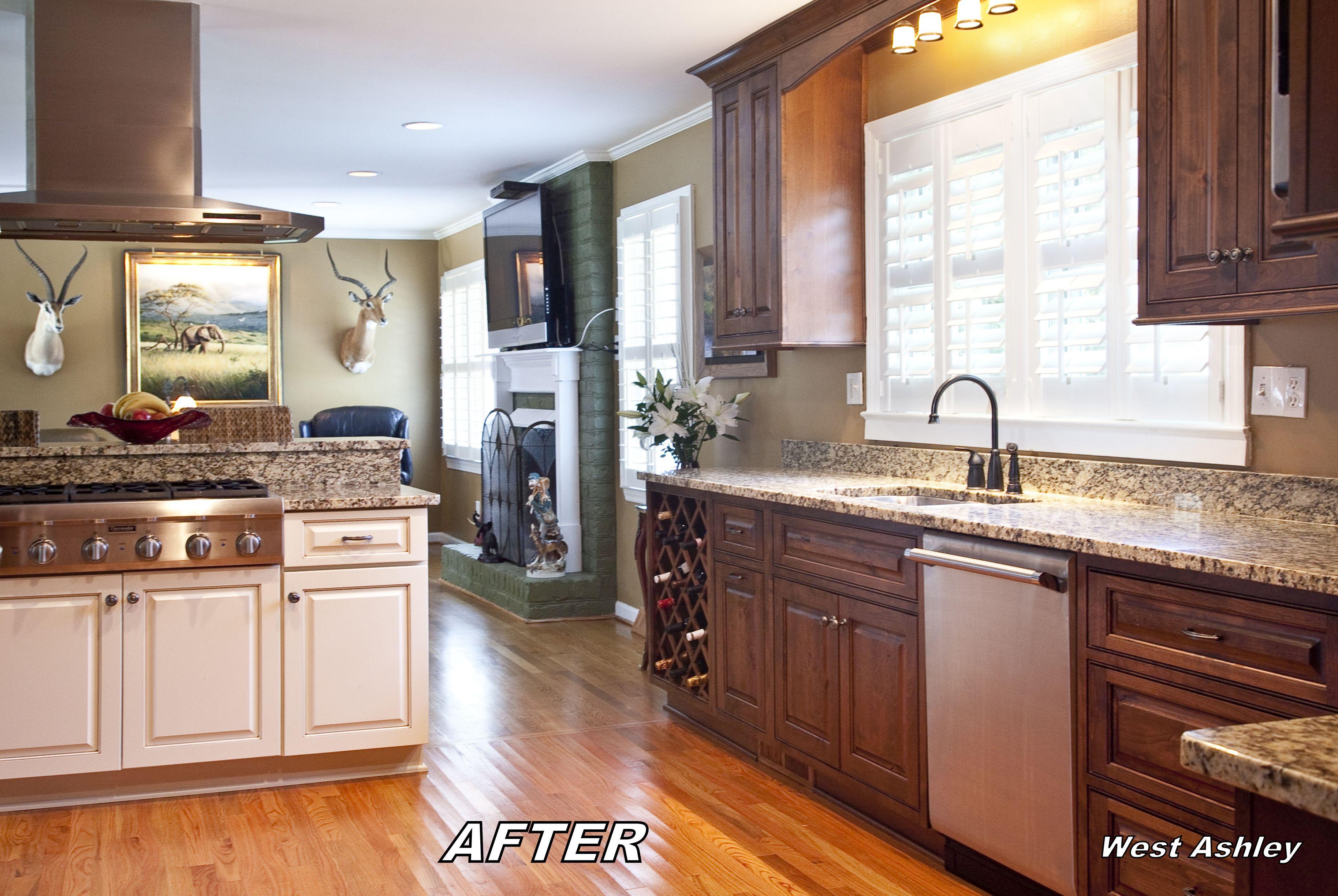 Contact Us Kitchen Remodeling Custom Kitchen Cabinets In Charleston Mount Pleasant Daniel Island Sc Mevers Custom Kitchens Llc