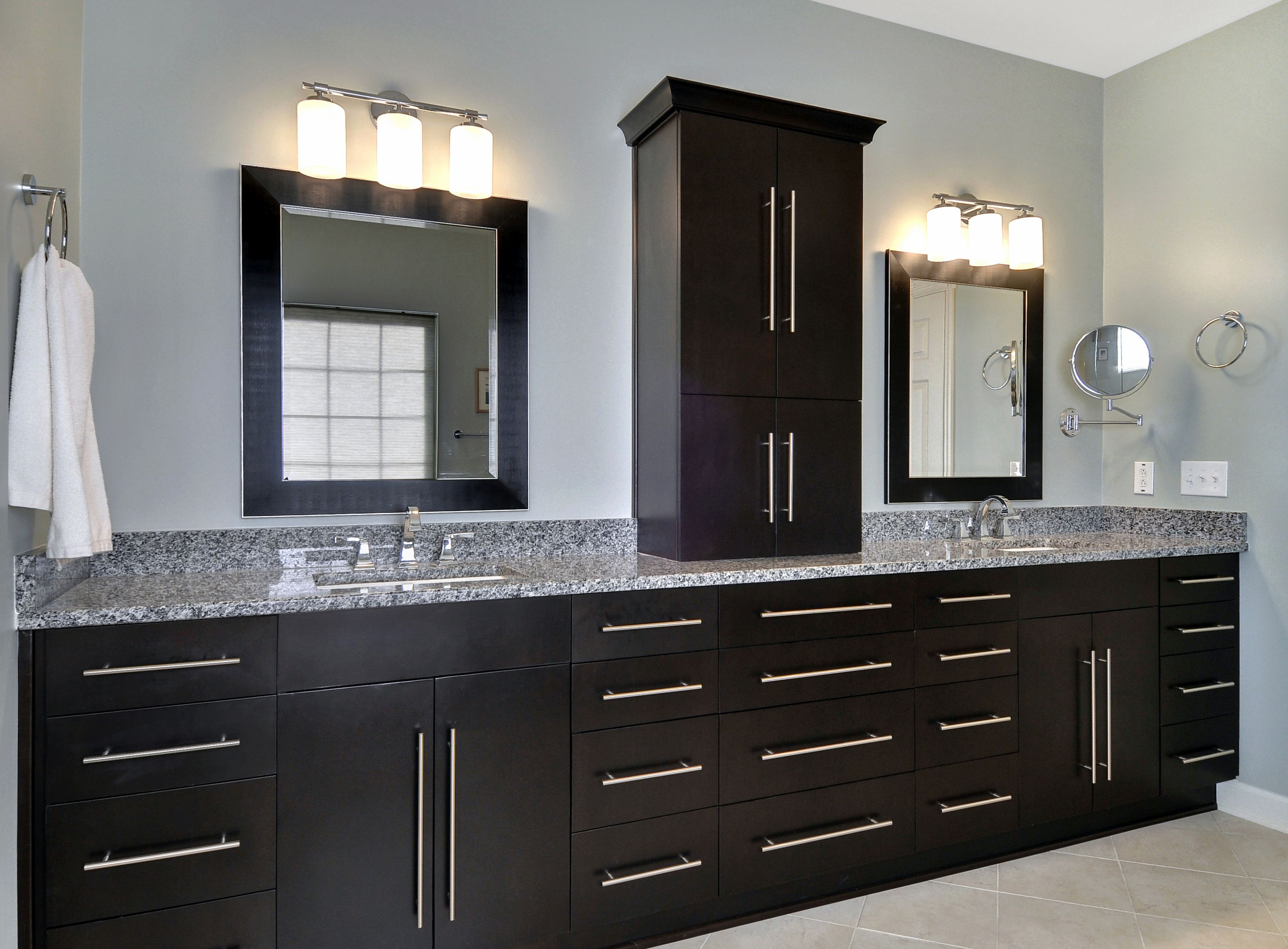 Kitchen Remodel Charleston Sc Custom Kitchen Cabinets Charleston Mount Pleasant Sc Mevers