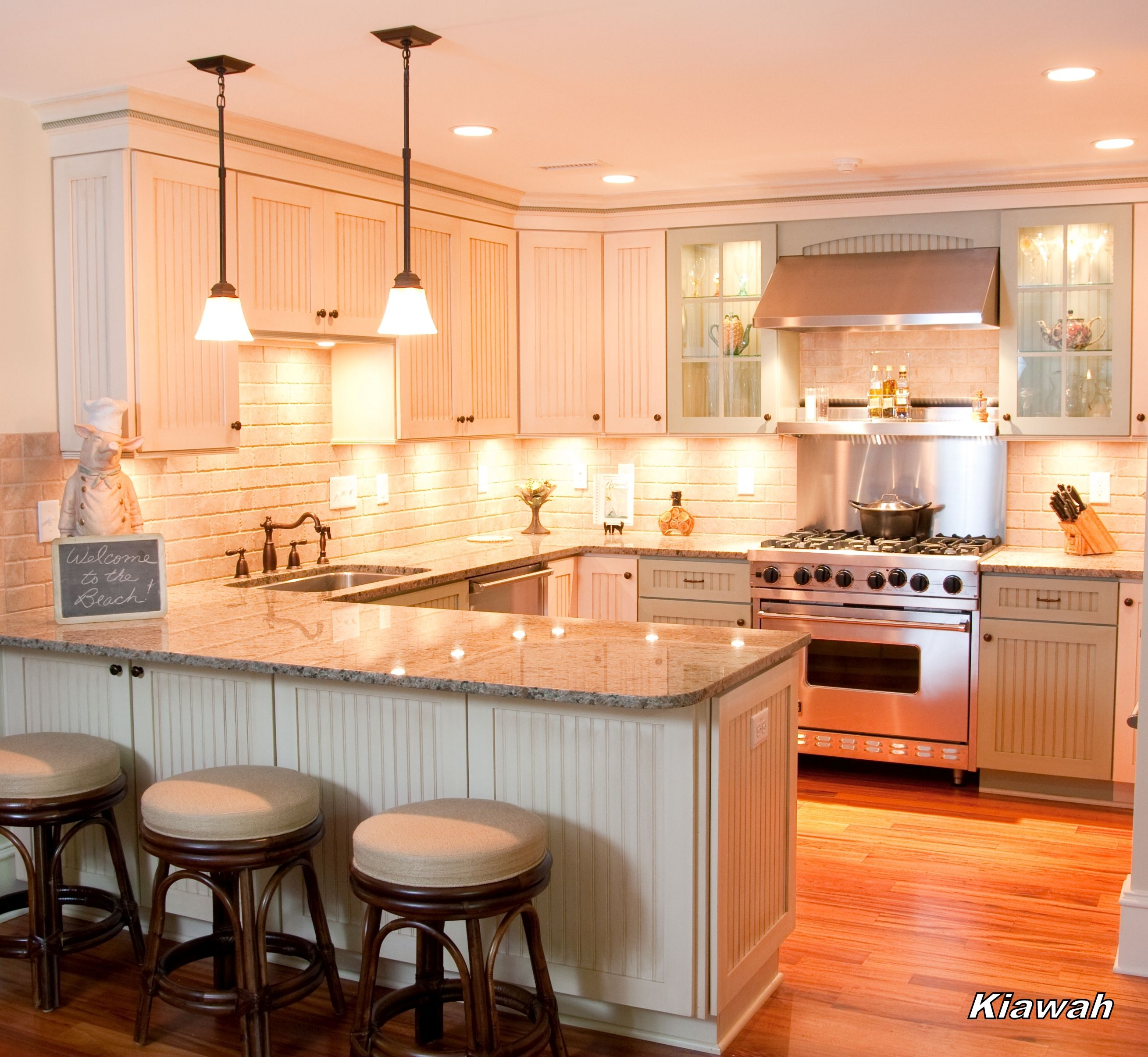 Kitchen Remodeling In Charleston Sc Mount Pleasant Sc Daniel Island Sc Custom Kitchen