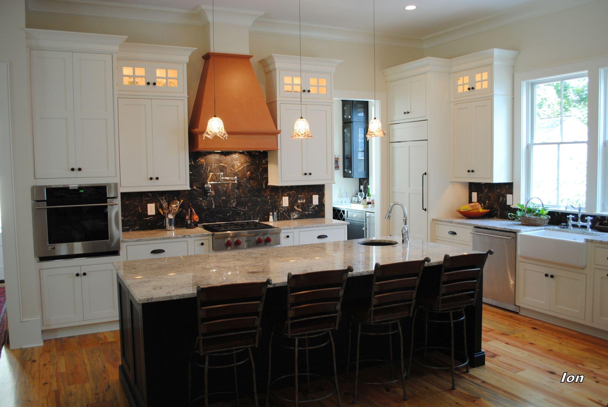 Austin Kitchen Remodeling Gallery Daniel Island Sc Mevers Kitchens Baths