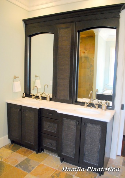 Bathroom Remodels & Renovations Daniel Island SC 4