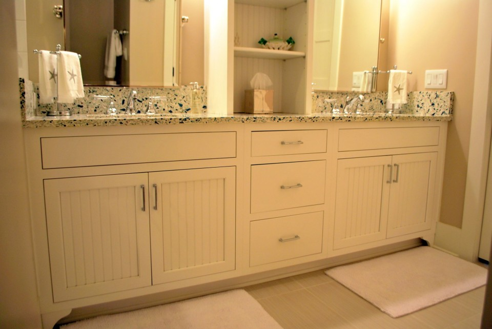 Bathroom Remodels & Renovations Daniel Island SC 10