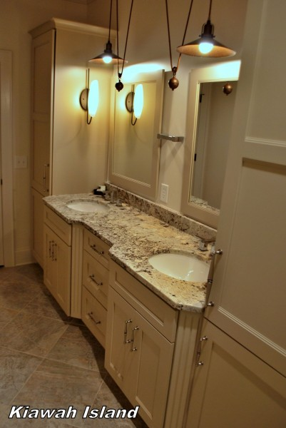Bathroom Remodels & Renovations Mount Pleasant SC11