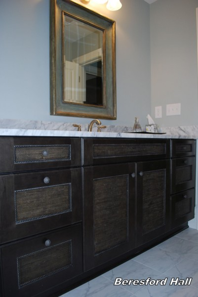 Bathroom Remodels & Renovations Charleston SC12