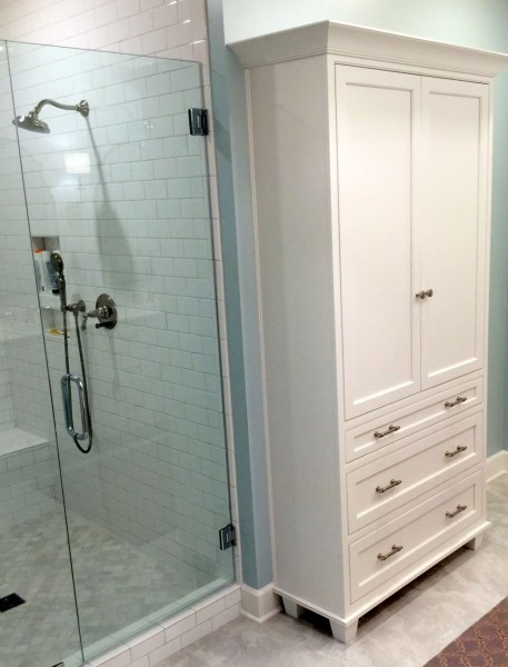 Bathroom Remodels & Renovations Mount Pleasant SC17