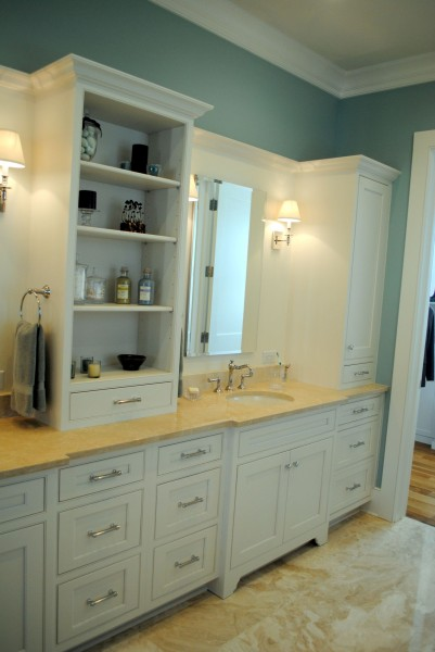 Bathroom Remodels & Renovations Daniel Island SC 19