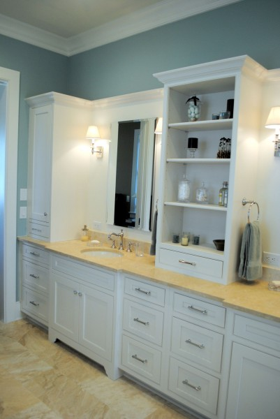 Bathroom Remodels & Renovations Mount Pleasant SC20