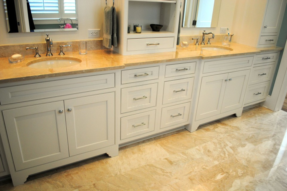 Bathroom Remodels & Renovations Charleston SC21