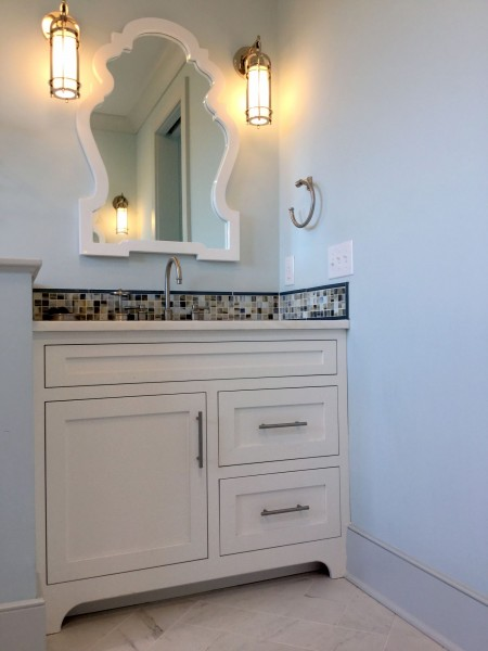Bathroom Remodels & Renovations Charleston SC24