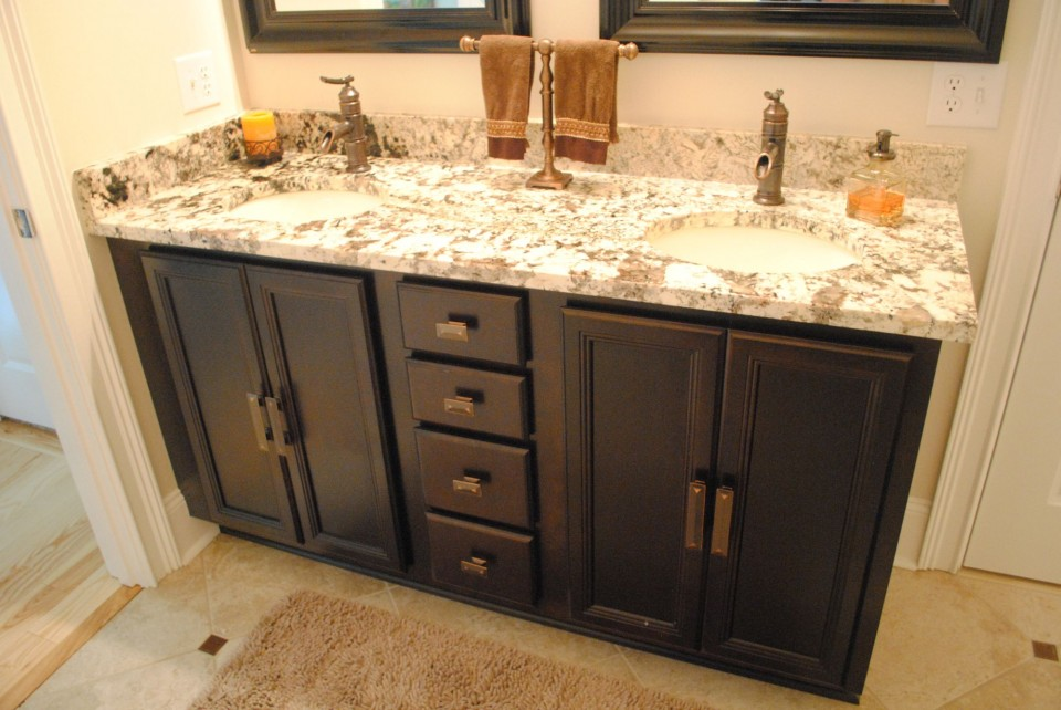 Bathroom Remodels & Renovations Charleston SC27