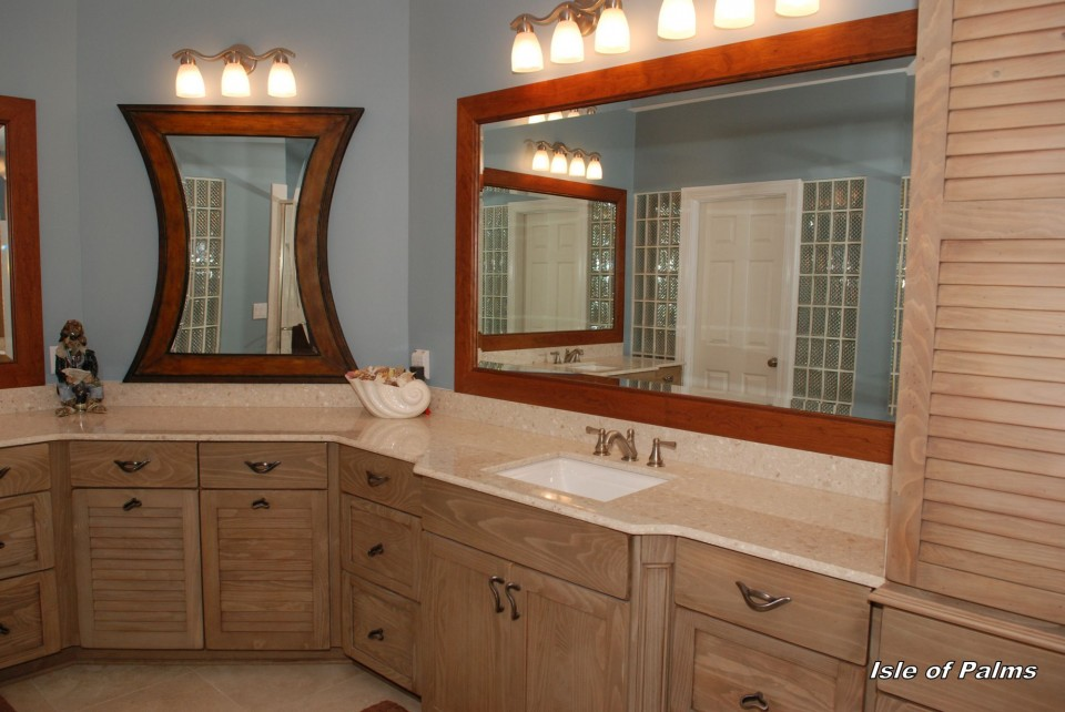 Bathroom Remodels & Renovations Charleston SC30