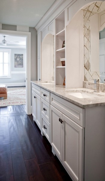Bathroom Remodels & Renovations Charleston SC36