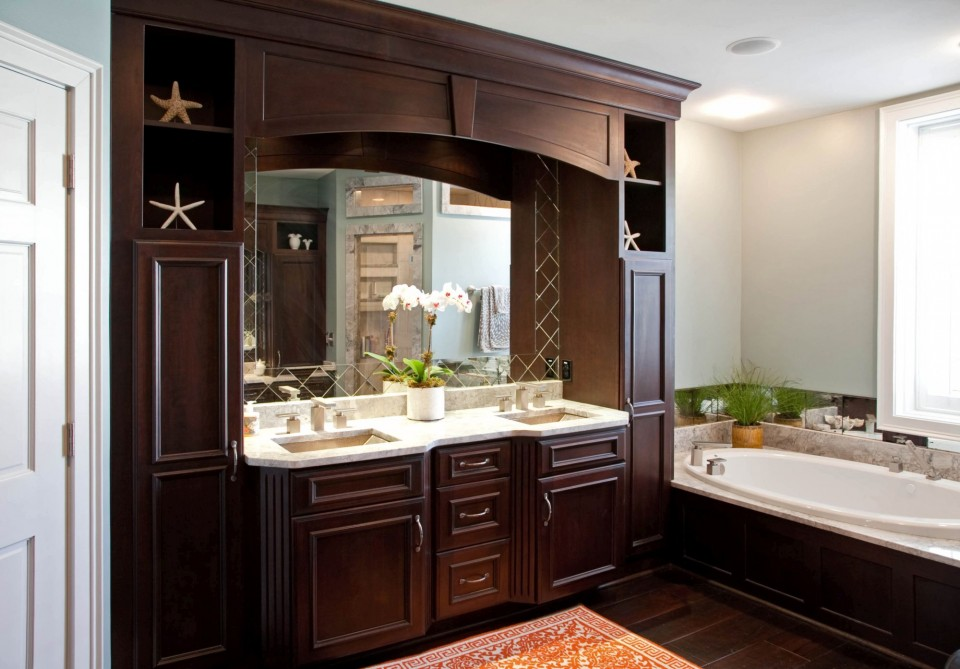 Bathroom Remodels & Renovations Charleston SC33