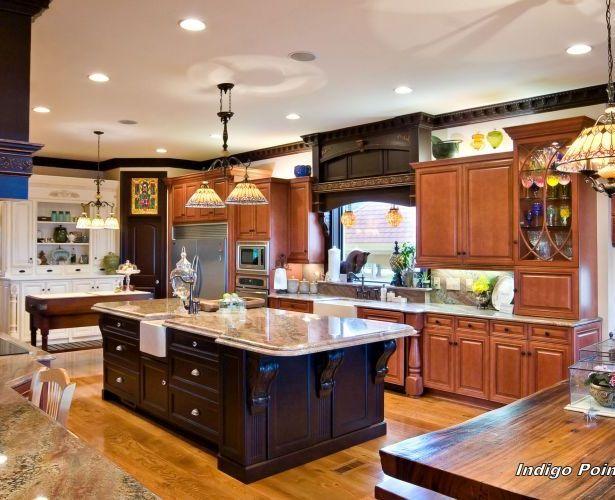 Kitchen Remodeling Showroom Serving Charleston Mount Pleasant Daniel Island Sc Mevers Custom Kitchens Llc