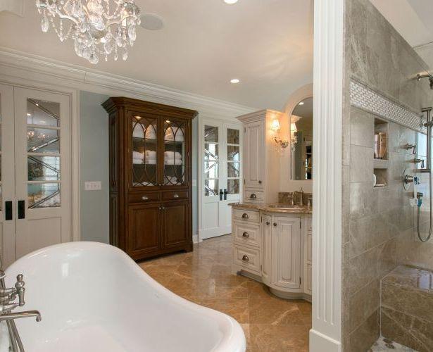 Kitchen And Bath Showrooms Charleston Sc