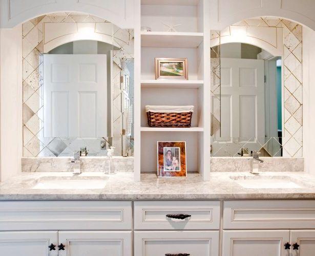 Kitchen Remodeling Showroom Serving Charleston Mount Pleasant - Bathroom remodeling summerville sc