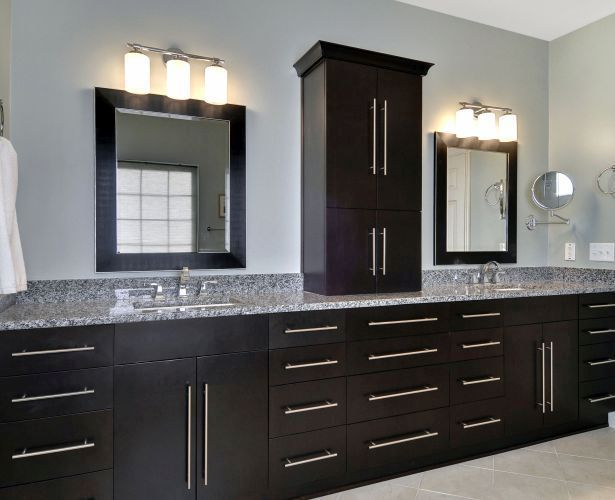 Kitchen Remodeling Amp Showroom Serving Charleston Mount