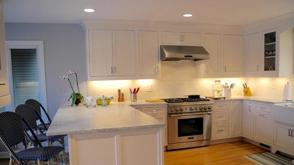 wilson-kitchen-resize