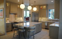hulsey-kitchen1