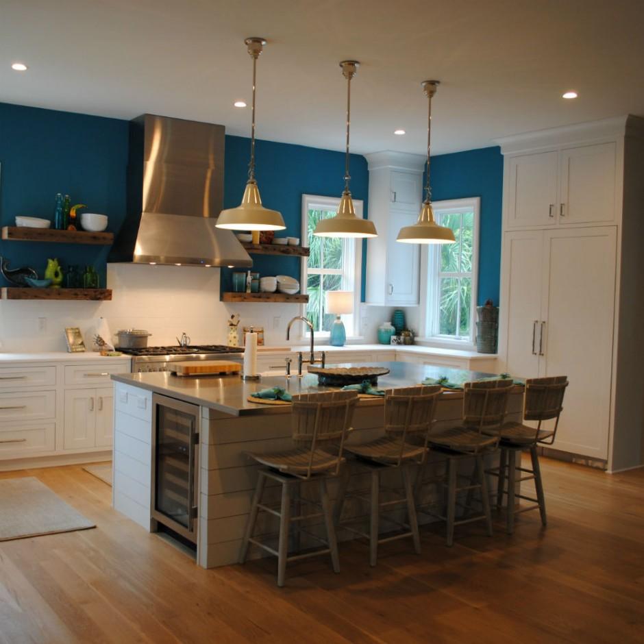 Matheson Kitchen 2