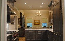 Completed Kitchen Remodeling Project in Mount Pleasant, SC